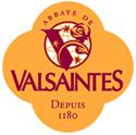 valsaintes